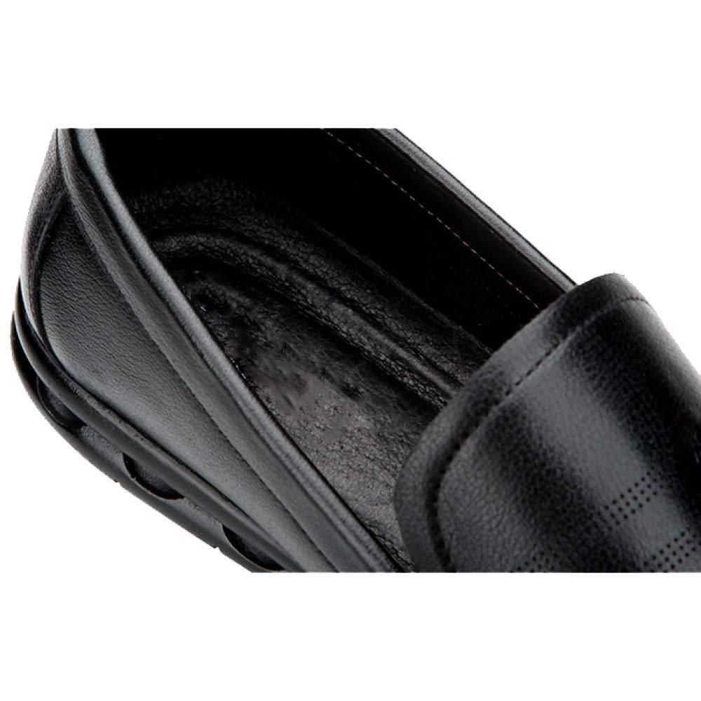 YCGCM Scarpe da Uomo Uomo Uomo Traspirante Versatile Casual Leggero da Indossare Scarpe Basse con Il Basso Confortevole e45ff8