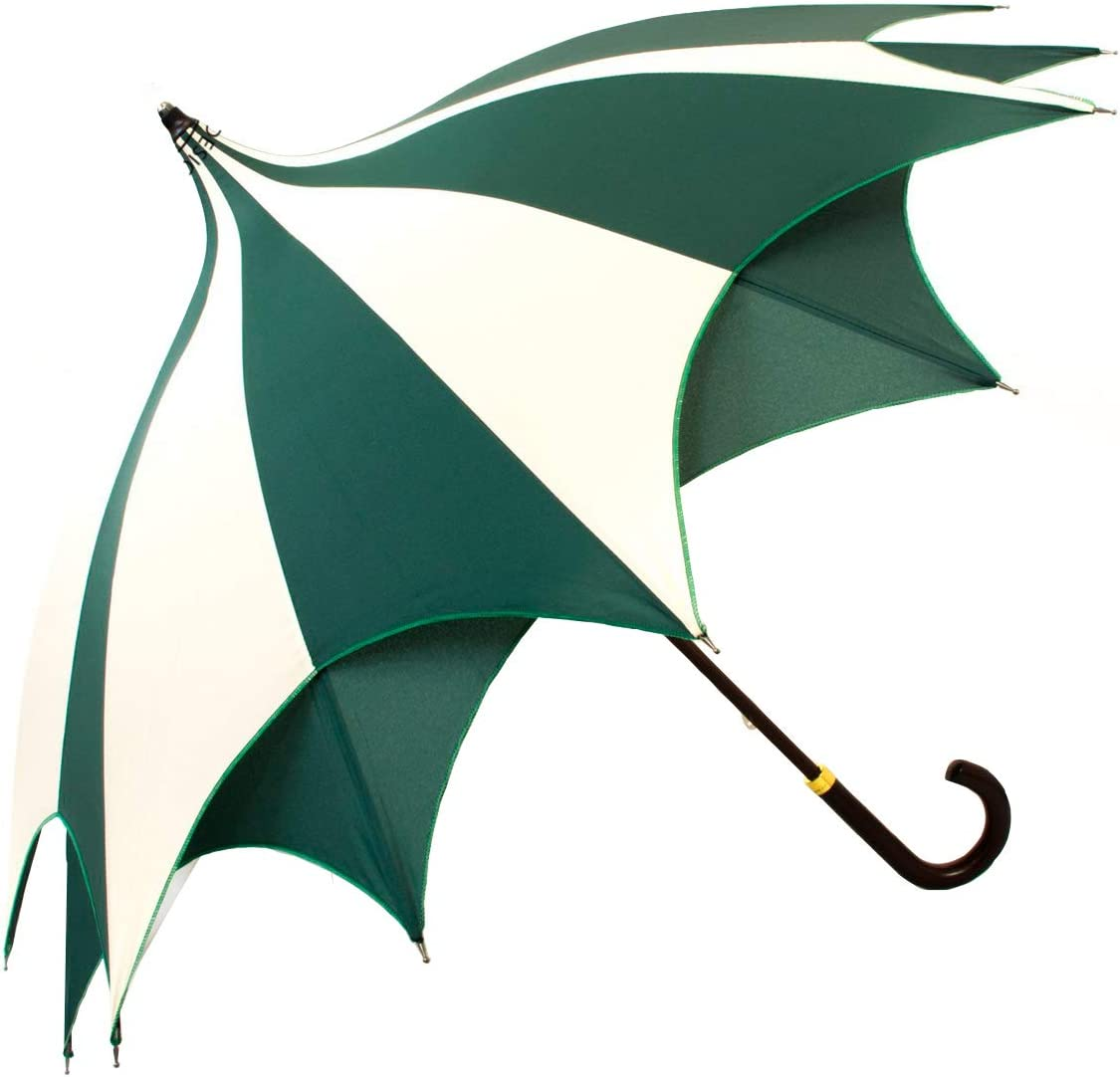 R/ésistant au Vent DAMAZONI Parapluie Etoile