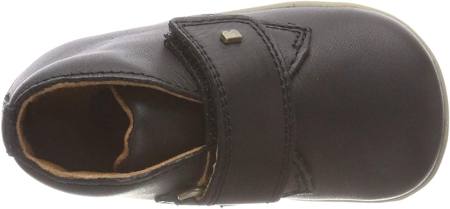 Bobux Desert Boots Mixte Enfant