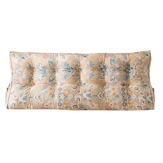 EU10 Práctico sofá en la oficina junto a la cama Cojines en ...