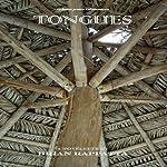 Tongues | Brian Rappatta
