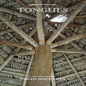 Tongues Audiobook