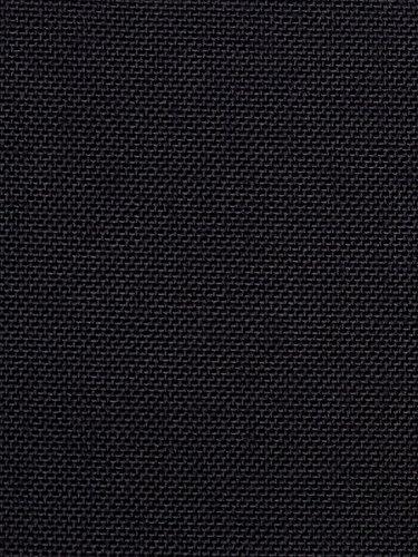 1000 denier nylon fabric - 6
