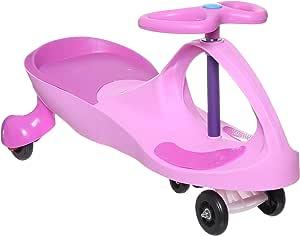 سيارة ركوب بلازما للاطفال - متعددة الالوان