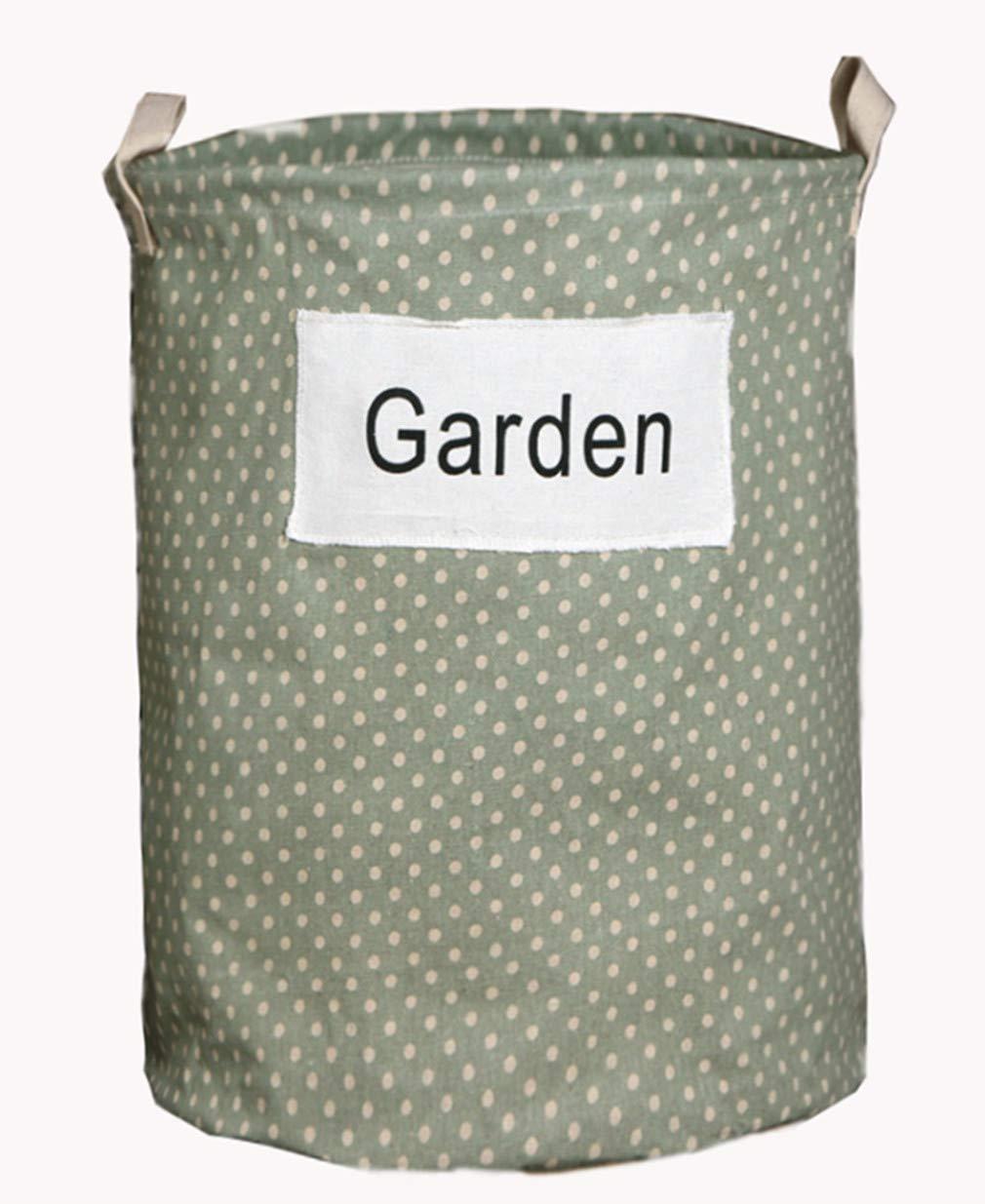 welim almacenamiento Net colgante de malla de almacenamiento cesta juguetes organizador de malla de almacenamiento Semi cerrado aplicable a ropa interior y calcetines y So On 3/capas color morado
