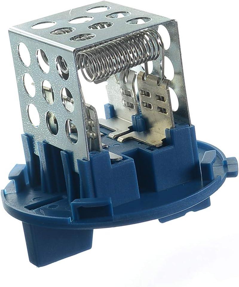 Gebl/äseregler f/ür Sprinter 3,5-T 3-T 4,6-T 5-T 906 Crafter 30-35 30-50 2E/_ 2006-2018 0008700089