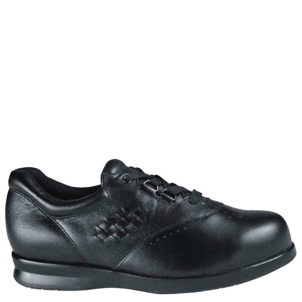 Drew Shoe Women's Parade II Oxfords,Black,9 N