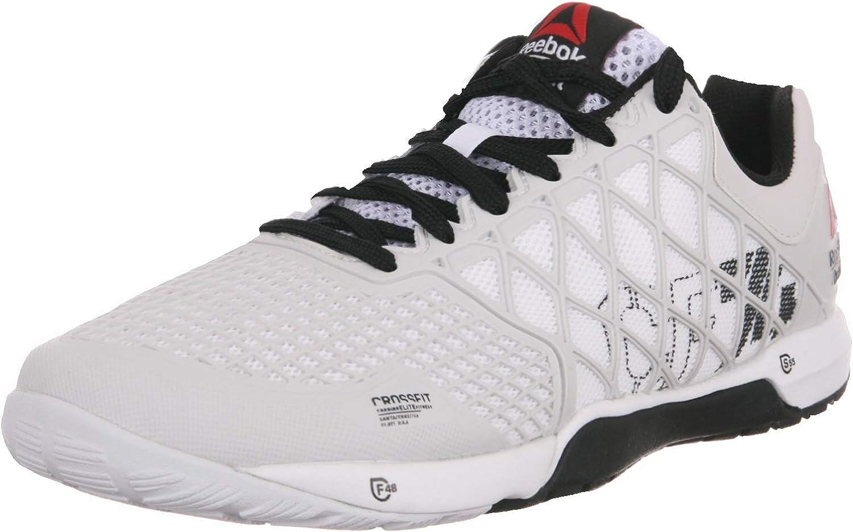 crossfit sneakers