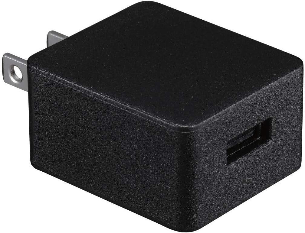 Retro-Bit Sega Genesis Mini Bundle with 6-Button USB Controller Double Pack: Computers & Accessories