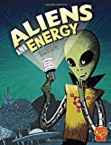Aliens and Energy (Monster Science)