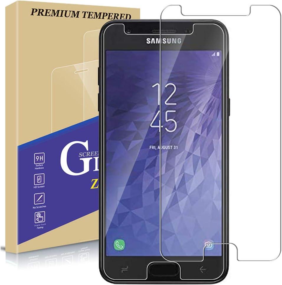 Black X6 GzPuluz Glass Protector Film 25 PCS Full Screen Full Glue Anti-Fingerprint Tempered Glass Film for Nokia 6.1 Plus Color : Black