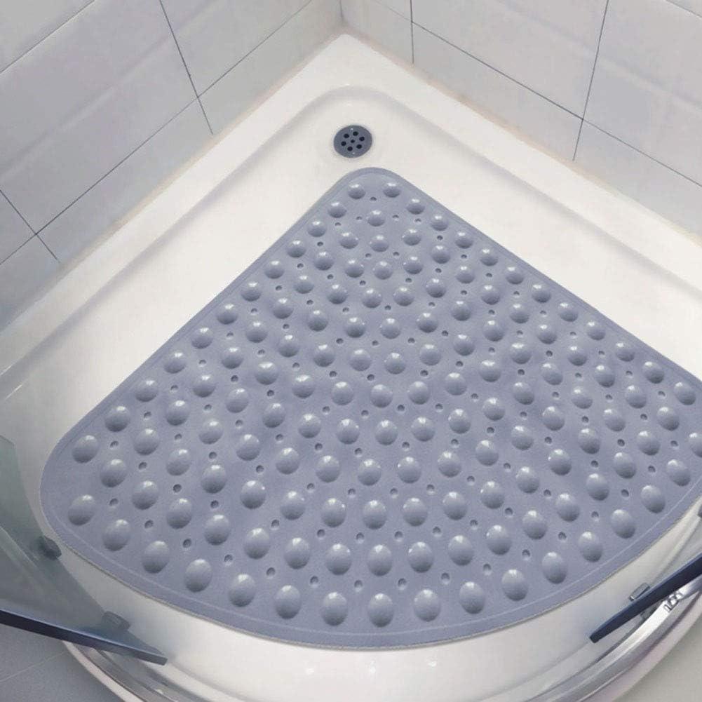27013 Tapis baignoire sans anti-dérapant pour