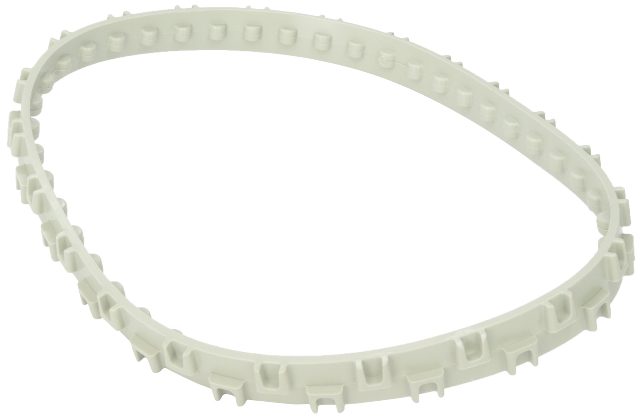 Hayward RCX97501GR Drive Track Belt Replacement for Hayward SharkVac XL Robotic Pool Cleaner