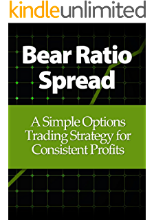 Options 40 strategies butterfly spread trading