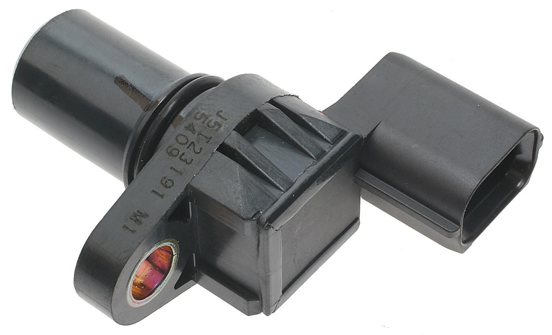 ACDelco 213-3155 Professional Engine Camshaft Position Sensor