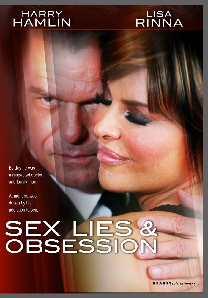 Sex lies spies daniels онлайн смотреть