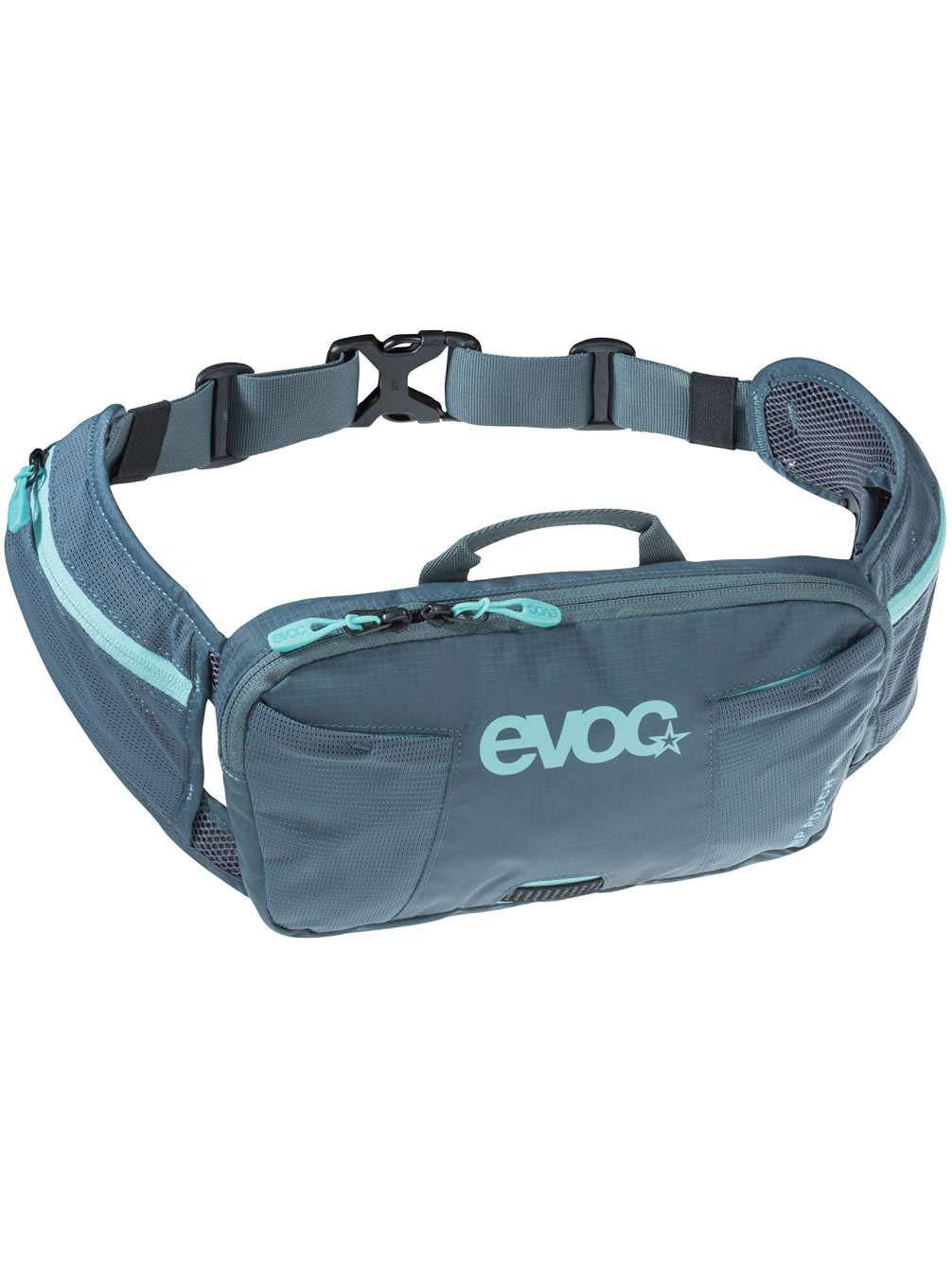 EVOC Sports GmbH Hip Pouch 1l H/üfttasche