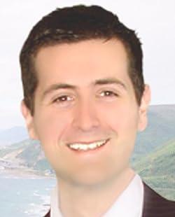 Aleks Srbinoski