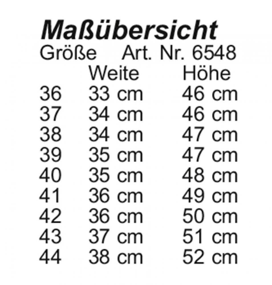 HKM Herren Reitstiefel  Soft Leder Lang Schmale Schmale Schmale Weite 2a5726