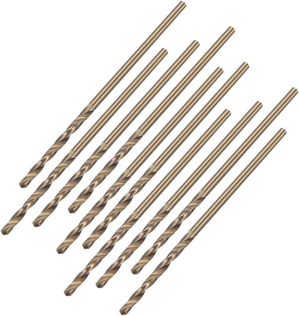 35 Degree Helix Regular Length YG:Tylon E Finish 4 Length YG-1 56598TE CarbideHOSS Jet-Power Corner Radius End Mill 3//4 3 Flute