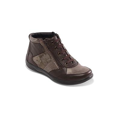 Pour Chaussures Sacs Bottes Padders Femme Et zqw5O