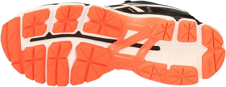 ASICS Gel-Glyde Femmes Running Trainers T894N Sneakers Chaussures ...