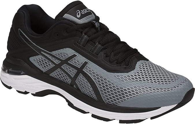 ASICS GT-2000 6 Mens Running Shoe