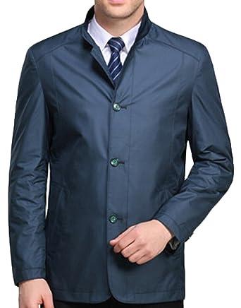 Amazon Com Orlando Johanson Comfortable The New Men S Fashion