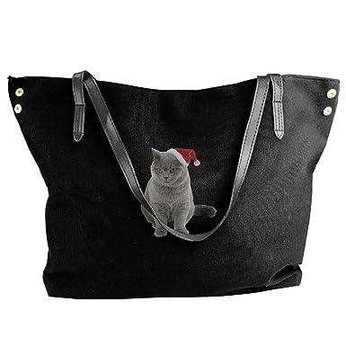 White Decor Fashion womens canvas coin purse,For shopping