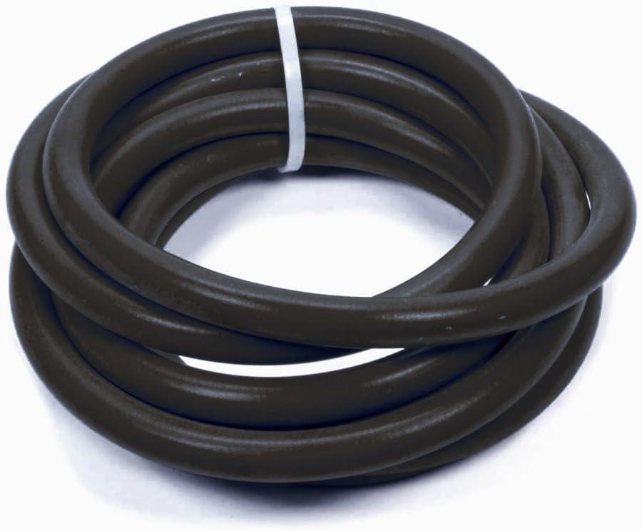 Fragola 871006 Push Lock Hose 3//8 10 Feet
