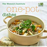 Women's Institute: One-Pot Dishes