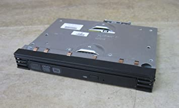 amazon com cd dvd burner writer rom player drive for hp proliant rh amazon com HP ProLiant Server Configurator HP ProLiant DL380 G3