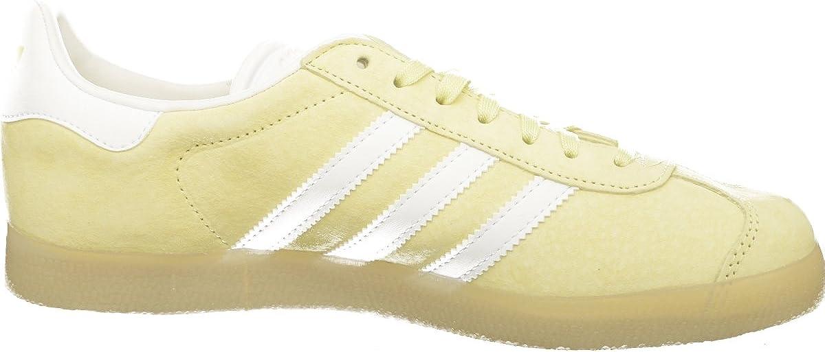 Adidas Gazelle Herren Turnschuhe Multicolour