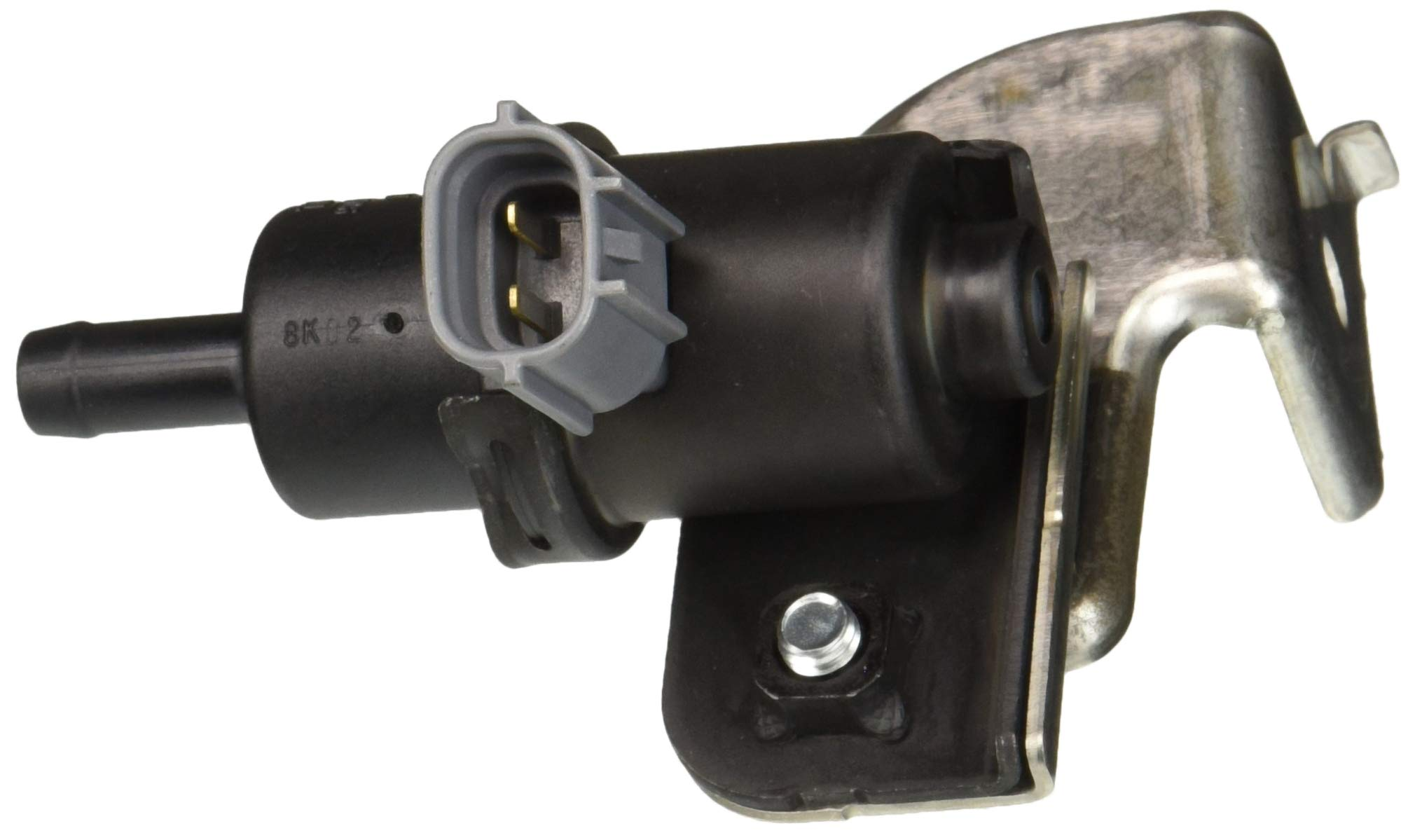 Toyota 90910-12233 Vacuum Switching Valve Assembly by TOYOTA