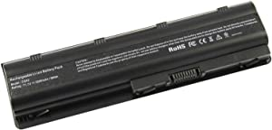 Laptop Battery for HP Pavilion DV5 DV6 DV7 G7 G6 G4 DM4 HSTNN-LB0W Battery