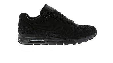 Max 1 De Adulte PlushChaussures Mixte W Ultra Running Nike Air v7Ygyf6b