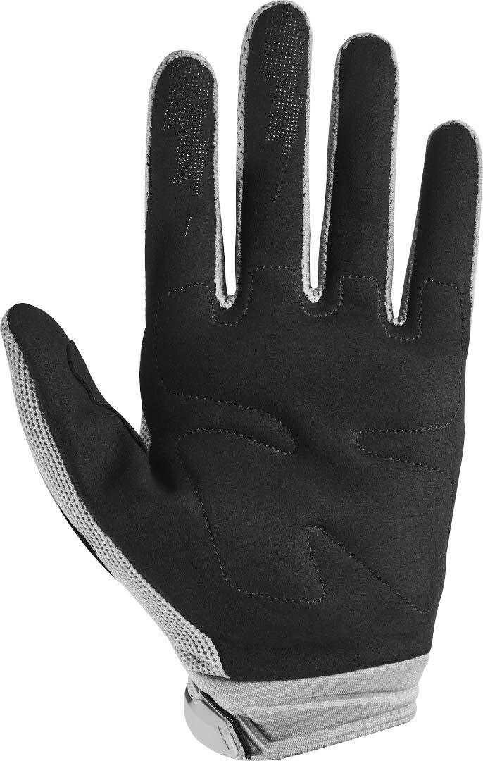 Race Grey Fox Yth Dirtpaw Glove
