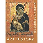 VangoNotes for Art History: A View of the West, 3/e, Volume 1 | Marilyn Stokstad