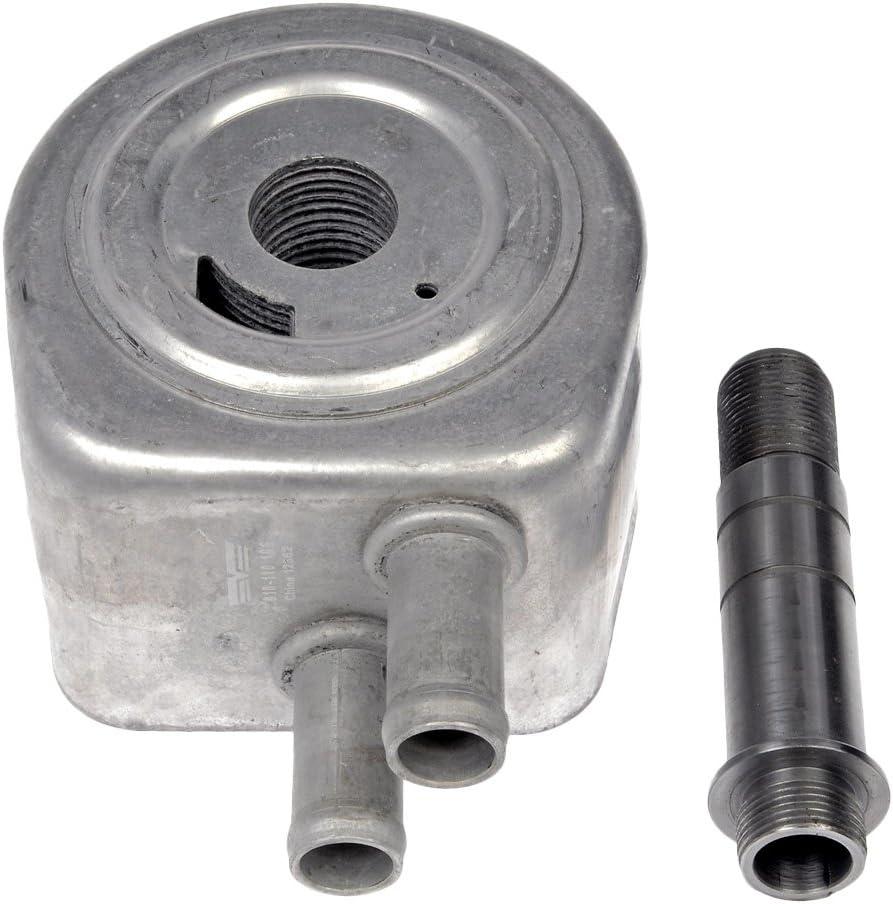 Engine Oil Cooler Dorman 918-110