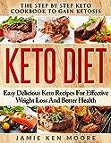 Bargain eBook - Keto Diet