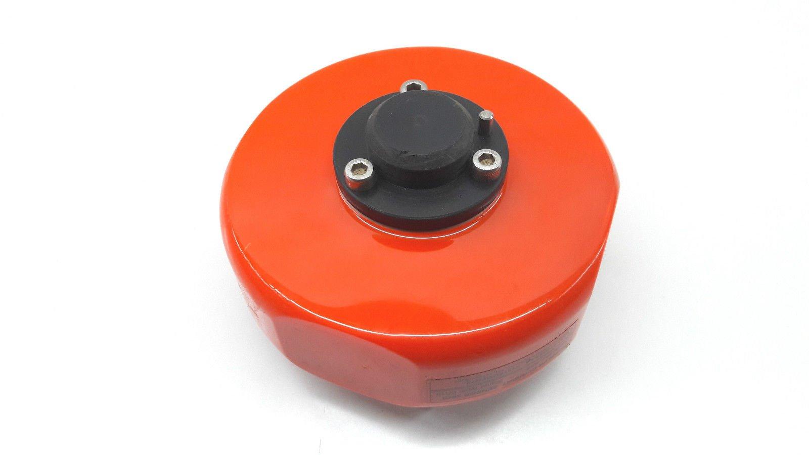 Aanderaa 3920 Ocean Current Profiler Doppler Sensor Make Norway.