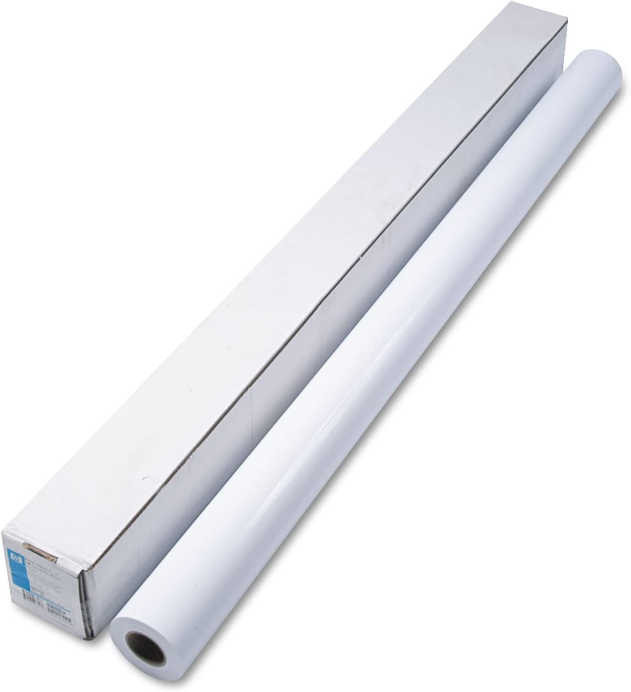 HP Q6578A Designjet Inkjet Large Format Paper, 60