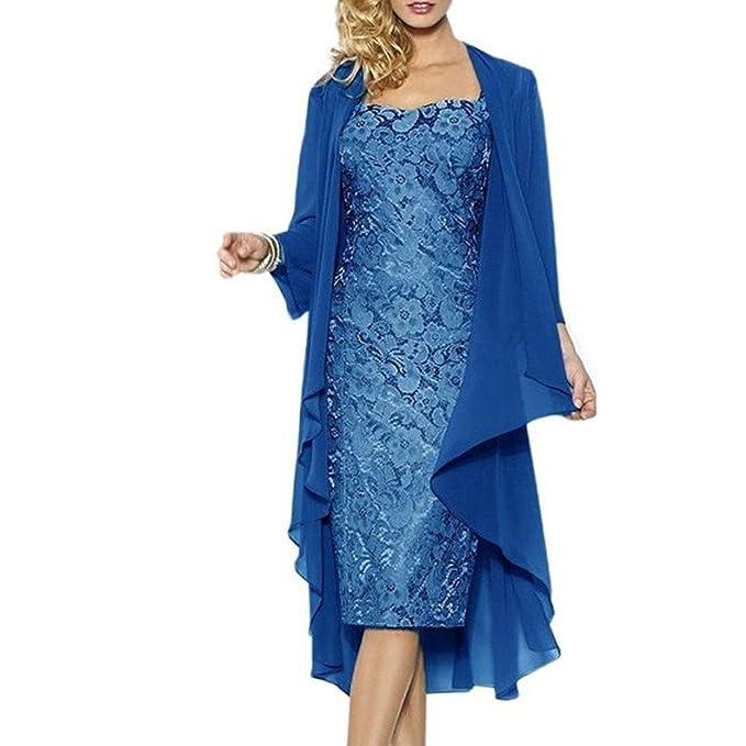 Amazon vestidos para madre de la novia