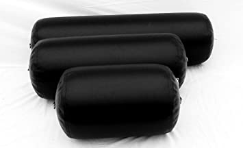 Saturn Inflatable Boat Fenders