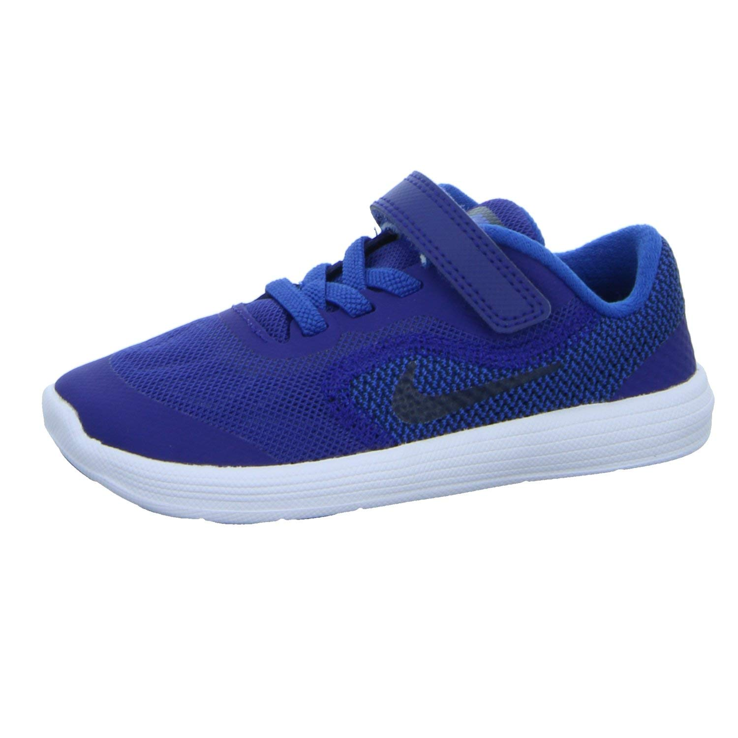 TDV NIKE Kids Revolution 3 Running Shoes 819415//819418 Running Shoes NIKE Kids/' Revolution 3 TDV