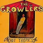 Hot Tropics (Vinyl)