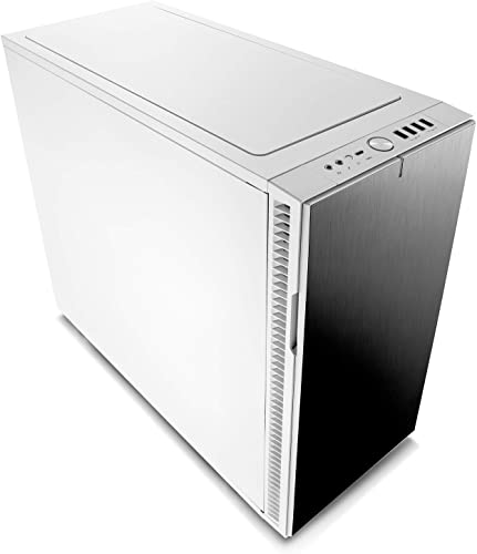 Fractal Design Define R6 - White