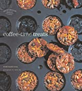 Coffee-Time Treats (Les Petits Plats Francais)