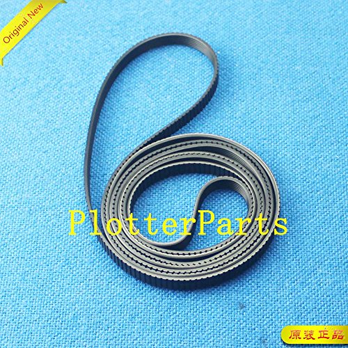 CQ305-60016 Belt assembly for HP DesignJet T770 T790 24inch A1 plotter part Original used by new