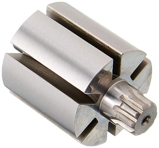 HAZET 916KG-04 Hazet Kunststoffgriff